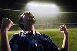 5 Key Steps to Put Together a Winning Team