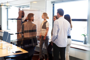 Four Fatal Mistakes To Avoid For Sales Team Leaders