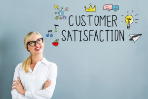 Delivering Consistently Exceptional Customer Service Tips