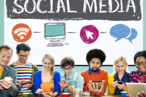 Are Social Media Worth The Effort For Small Businesses?