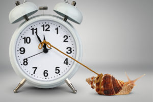 Discover the Number One Productivity Killer That's Holding You Back