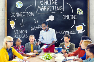 4 Key Questions To Ask Before Starting A Marketing Campaign