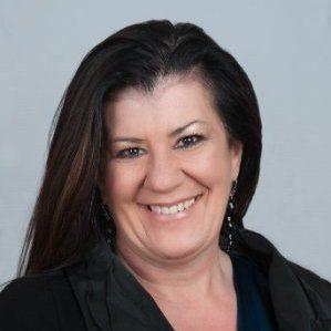 Jane Challinor